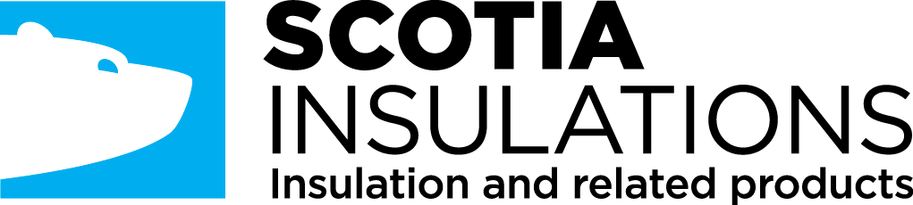 Scotia Insulation
